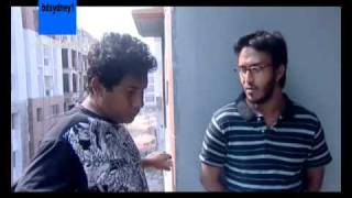 Fifty Fifty Episode 83 | 86 Part one Comedy HD QULITY VIDEO.mp4