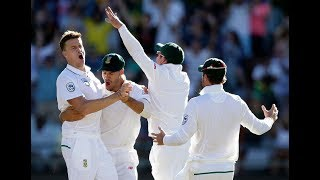 South Africa not paying attention to Virat Kohli's antics – Morne Morkel