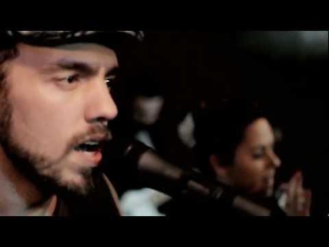 VideoClipe PERTOS da banda TOCA S A