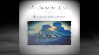 Extrait Audio du roman À l'Aube de l'Éveil (Introduction)