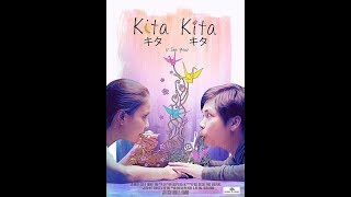 Kita Kita (I See You) 2017 FULL MOVIE