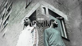 SAMI - Ghetto [DeLaRue] ►NAFRITRAP