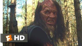 Clash of the Titans (2010) - Calibos Attacks Scene (3/10) | Movieclips