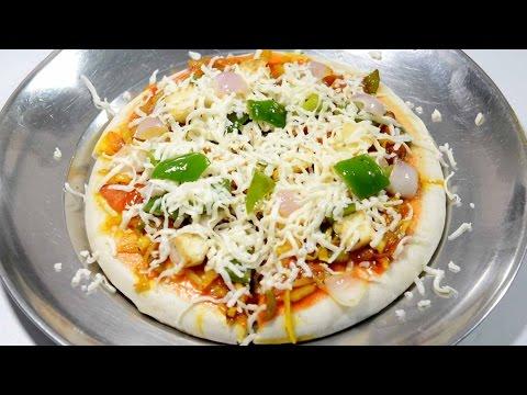 Xxx Mp4 Tawa Pizza Recipe In Hindi 3gp Sex