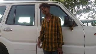 Nagpuri New Video Editing Sanjit Kumar Denc Gurup Jagnath Sathi