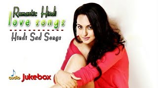 Best Hindi SAD Songs   Hindi Touching Songs   New Bollywood Songs    2018   Azam mpeg4