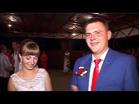 тура привітання на весілля молодятам від сестри мужской спермы время