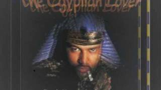 Egyptian Lover - I Need A Freak