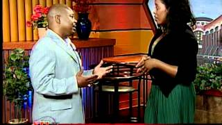 STL TV Live -- Qualified Yet Single - 1 of 2 - 2012-05-07_MP4 YouTube SD480.mp4
