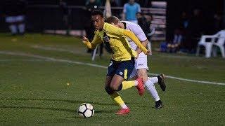 Aamir Abdallah ● Best Skills, Goals & Assists ● 2018