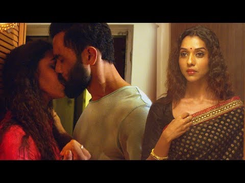 Xxx Mp4 BLINDSPOT Ft Anupriya Goenka A Wife S Dilemma The Short Cuts International Women S Day 3gp Sex
