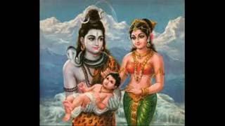 Ayyappan 108 saranam tamil.  (Visit sabari raajaas for 1008 tamizh sarana ghoshams)