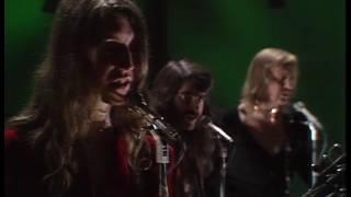 Horslips - Charolais (live 1974)
