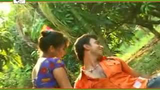 Ektu Ador Dao Bondhure. ..Bangla Song - YouTube.flv