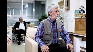 ZENGİN VE YOKSUL - KANAL 7 TV FİLMLERİ