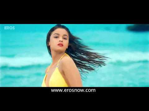 Xxx Mp4 Alia Bhatt Hot Sexy Scene Student Of The Year 2012 3gp Sex