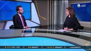 مراسل الغد: خوض العبادي والمالكي الانتخابات البرلمانية العراقية بقوائم منفصلة يكشف حجم الخلاف بينهما