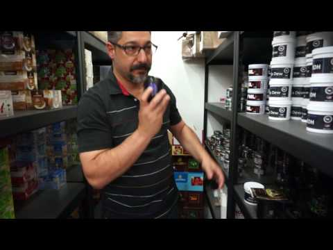 Xxx Mp4 HookahJohn Shows You The Newest Brands Of Hookah Tobacco For 2016 3gp Sex