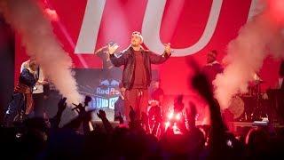 Red Bull Soundclash 2017 – LIVE   FULL SHOW