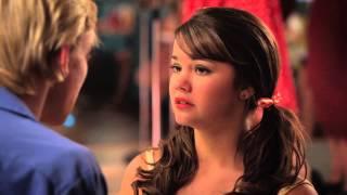 Teen Beach Movie - Fallin' For Ya - Sing-a-Long!