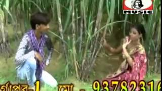 images Subrata Dj All Purulia 2015 Song 09489337248 2
