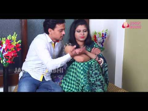 Download Devar Forcing Romance with Bhabhi | देवर भाभी का रोमान्स | Hot Romantic Video 2016