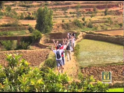 Expedición Madagascar 2011