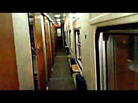 Xxx Mp4 Green Line Express Interior Night At Karachi Pakistan 3gp Sex