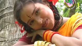 মনটা আমার কাচের মত   এছাক সরকার   Monta Amar Kacher Moto   Eshak Sorkar