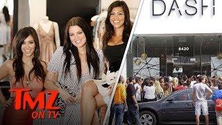 Get Ready For More Kim Kardashian Lingerie!   TMZ TV
