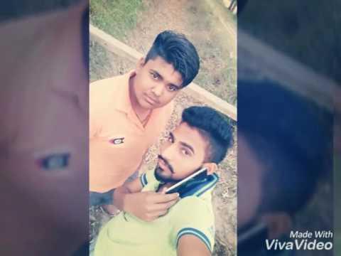 friends life (yarbali)kapil.m with sandeep kaushik