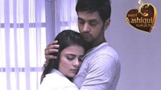 Meri Aashiqui Tum Se Hi 1st December 2014 FULL EPISODE | Ishaani & Ranveer's Love story begin