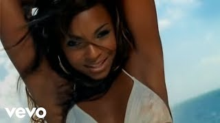 Ashanti - Rock Wit U (Awww Baby)