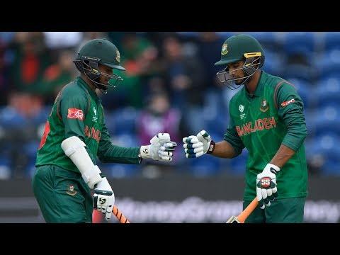 Xxx Mp4 Champions Trophy 2017 New Zealand Vs Bangladesh 3gp Sex