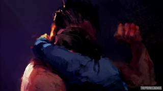 Efisio Cross - A Sacrifice To Save You [Epic Emotional Music]