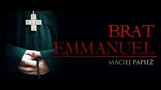 Brat Emmanuel - CreepyPasta MysteryTV (PL)