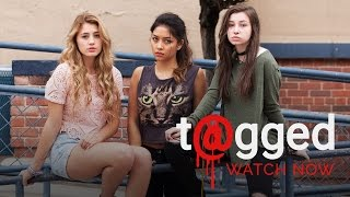 t@gged Season 1 | Official Trailer