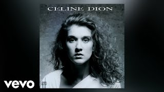 Céline Dion - If Love Is Out of the Question (Official Audio)