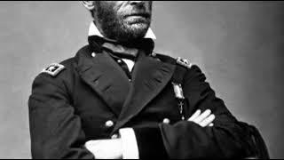 William Tecumseh Sherman | Wikipedia audio article