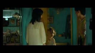 Dream Home International Trailer 2010
