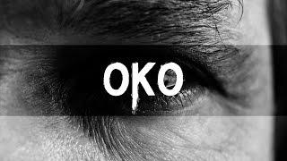 Oko - Creepypasta [LEKTOR PL]