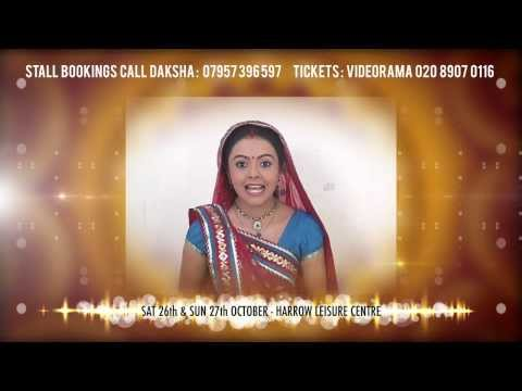 Xxx Mp4 Television Actress Devoleena Bhattacharjee Gopi Bahu At Diwali Shopping Festival 2013 3gp Sex