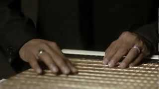 A.R.Rahman -The Man and His Awards