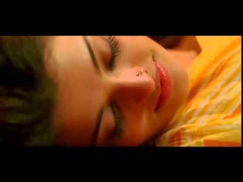 Aishwarya Rai HOT & BOLD Scenes with Sanjay Dutt