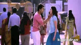 tamil song.HD 1080p Blu Ray •Ayan• Surya