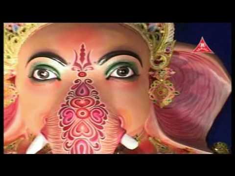 Ganesh Bhajan – Murti Ganesh Ki
