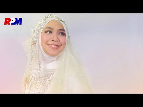 Oki Setiana Dewi - Doa Masuk Kamar Mandi