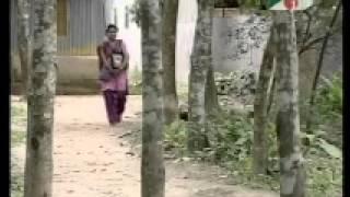 Diabari Harirampur : Vober Hat 79