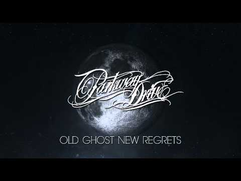 Xxx Mp4 Parkway Drive Old Ghost New Regrets 3gp Sex