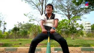Shrimaan Shrimathi - Episode 386 - May 09, 2017 - Best Scene